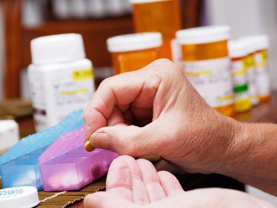 """3 actions possibles pour réduire les """"Erreurs Médicamenteuses"""" à l'Hôpital..."""