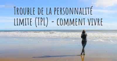 borderline-personality-disorder-fr-diseasemaps-sm-7.jpg