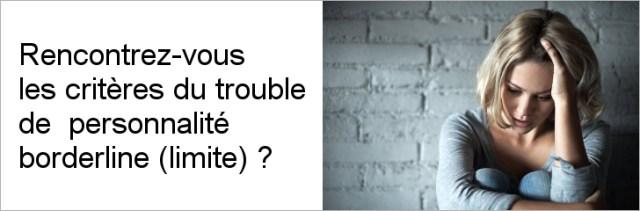 trouble-de-personnalite-borderline-728-240