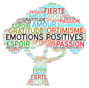 EMOTIONS-POSITIVES-1