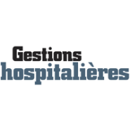 Revue GESTIONS HOSPITALIERES