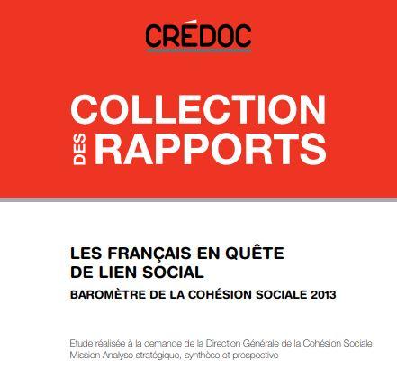 Frédéric Image 26
