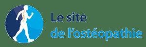Site de l'Ostéopathie