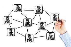 """Comment appréhender la """"Complexité"""" en Management ? Dominique BERIOT nous propose son regard systémique..."""