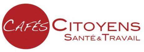Logo-Cafes-ST-590x216