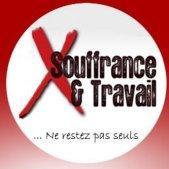 Souffrance & Travail 3