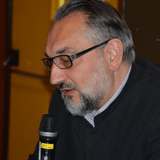 DELASSUS Eric(EXPERT)