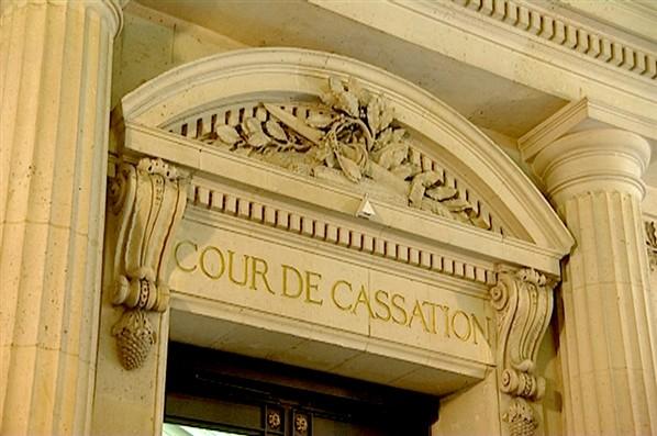 Jérome TURQUEY Image 41