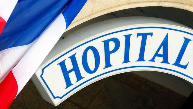 """Et si les Hôpitaux français devenaient des """"Magnet Hospital"""" ?"""