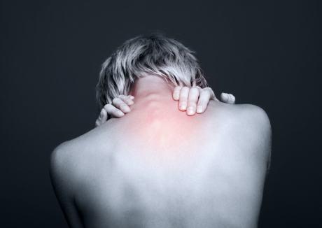 chronic-pain-1-min