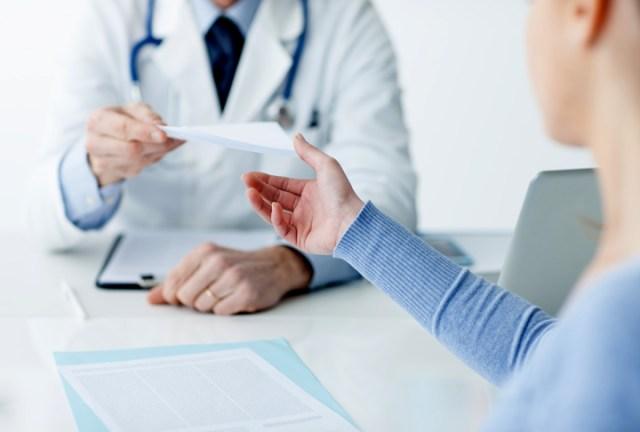 img1252-photo-ordonnances-medicales-validite-renouvellement