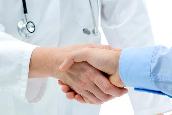 Le patient, lui-même, doit-il évaluer le service médical attendu ou rendu en Télémédecine ? Arguments du Docteur Pierre SIMON