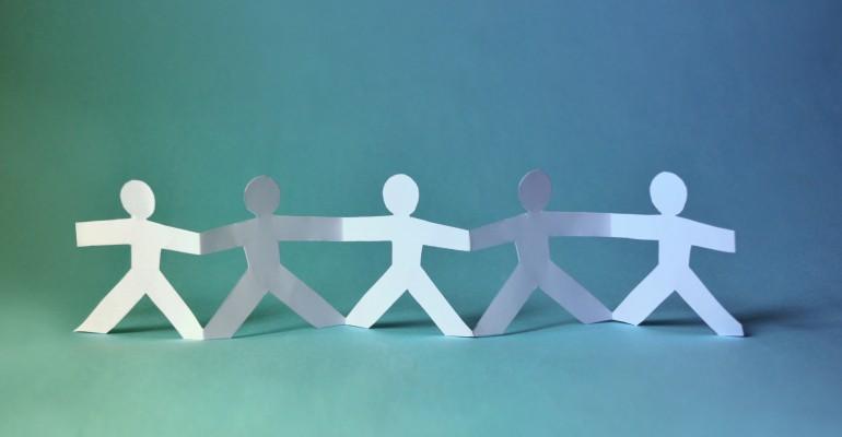 """Peux-t-on re-considérer la """"personne"""", dans les relations de travail,  par un """"Management Ethique"""" ? par le Pr Eric DELASSUS (1ère partie)"""