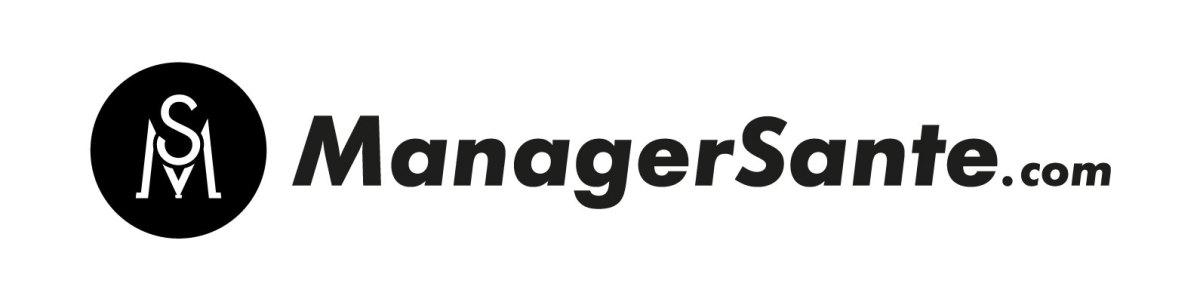 Ces Partenaires font confiance au Site média digital managersante.com®