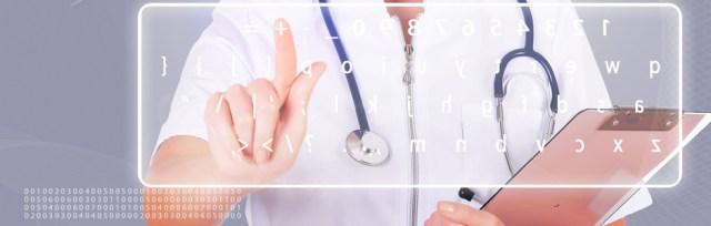 Banniere-telemedecine