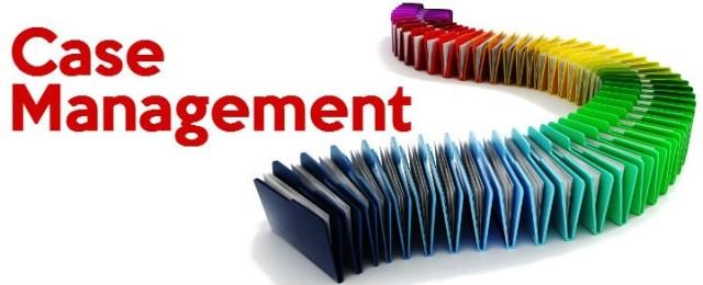 case-management-folder
