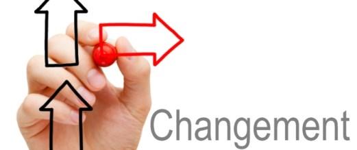 8390_1375283297_conduite-changement-management