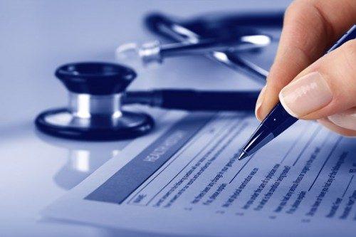 assurance-pret-formalites-medicales-500x333