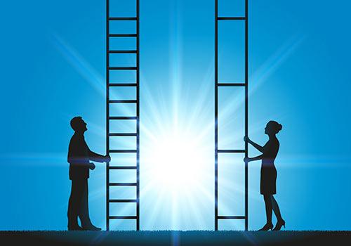 inegalites-homme-femme-travail-blog-cours-Minerve