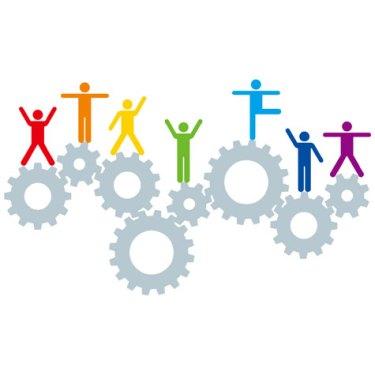 l-approche-systemique-peut-elle-aider-a-apprehender-la-complexite-de-l-evaluation-des-politiques-publiques
