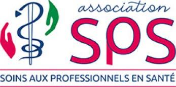 logo_sps-2018
