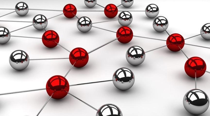 """Quelles stratégies adopter pour accompagner le """"changement"""" dans les organisations ? Dominique BERIOT nous propose son éclairage systémique"""