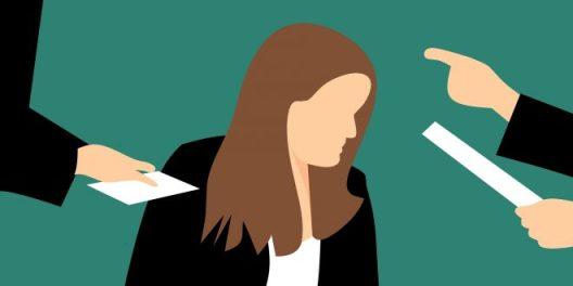 Discrimination-femme-handicapee-travail-660x330
