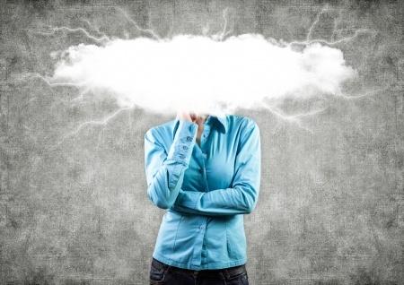 Comment mieux  supporter les personnalités irritantes avec les sciences cognitives ? Réponse du Dr ANSELEM