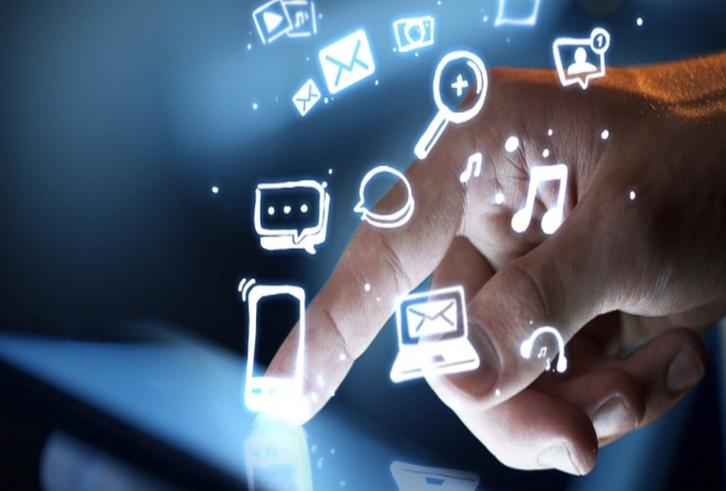 Quels sont les défis à relever pour les Managers à l'ère du numérique ?  Propositions de Dominique BERIOT