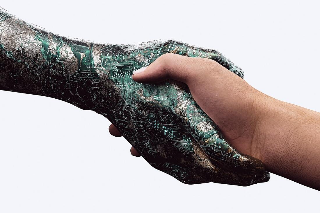 Intelligence Artificielle & Loi de Bioéthique : quels sont les principaux éléments à retenir du rapport d'information du 15 janvier 2019? (1ère partie)