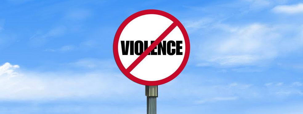 Comment la propagation de la violence en milieu gestionnaire s'exprime t-elle ? Du harcèlement moral des hommes au harcèlement sexuel des Femmes (1ère partie), par Marie PEZE