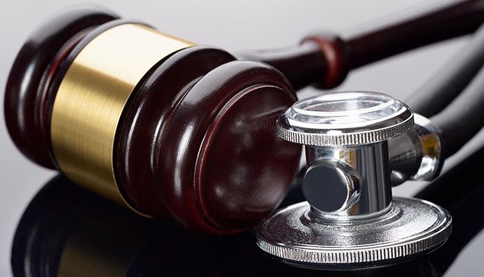 Comment les nouvelles règles du RGPD s'appliquent-t-elles face aux obligations de qualité & gestion des risques dans les établissements de santé ? par Laurie DUPONT-HORAUX
