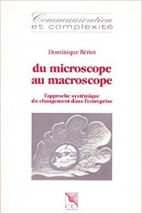 Du microscope au macroscope