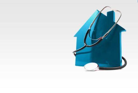 Soins-à-domicile-Index-santé-2