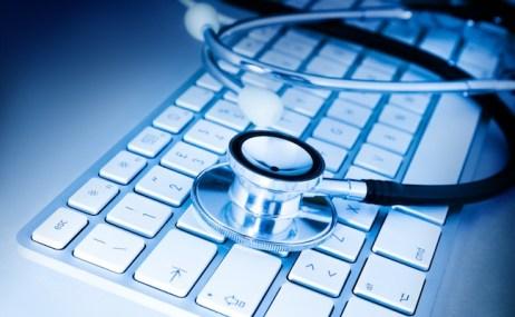sante-data-health