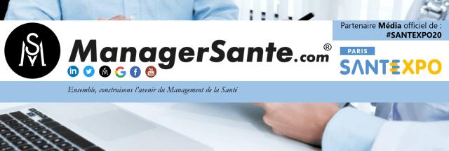 Nouvelle Bannière Linkedin SANTEXPO MS 2020 02 09 2019