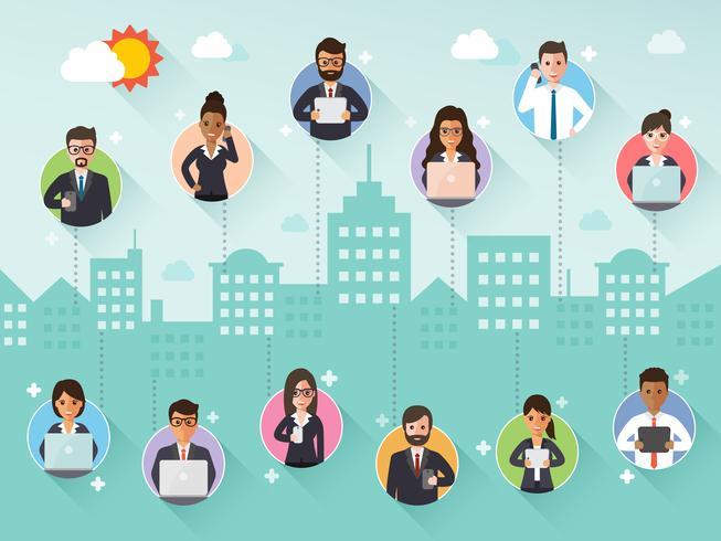 """Comment les professionnels de santé peuvent-ils développer leur """"Personal Branding"""" face aux nouveaux usages numériques ? Stéphanie CARPENTIER nous répond"""