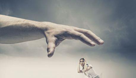 pervers-narcissique-manipulateur-2_4768329