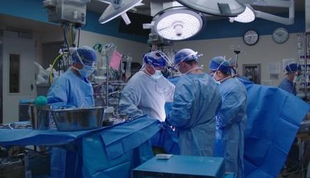 1140-mayo-clinic-documentary