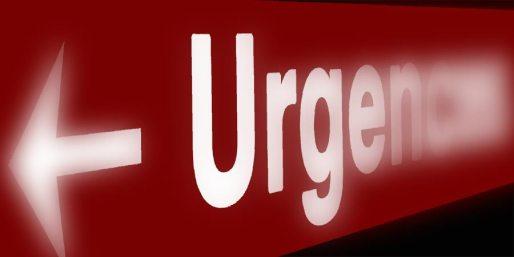 urgences-et-soins-intensifs-1