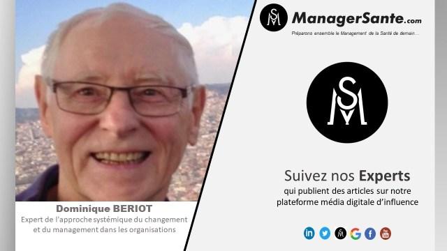 Dominique BERIOT