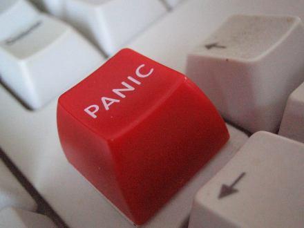 Panic-by-Krysten-NewbyCC-BY-ND-2.0