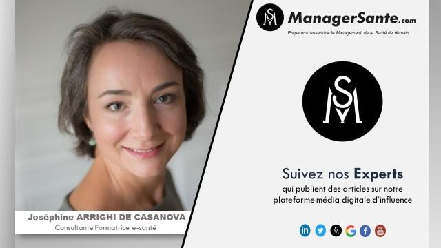 Joséphine ARRIGHI CASANOVA 2