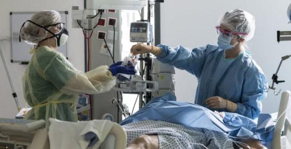 coronavirus-l-hopital-de-colmar-assure-avoir-eu-un-premier-cas-le-16-novembre-1588842186