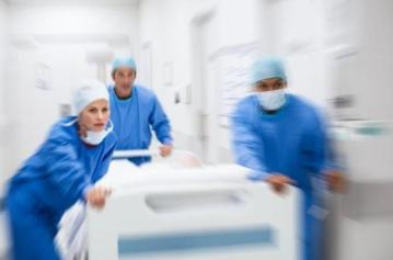 uploded_doctors-rushing-patient-to-surgery-picture-id667832708-1529405422