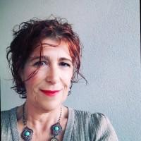 Florence AMBROSINO