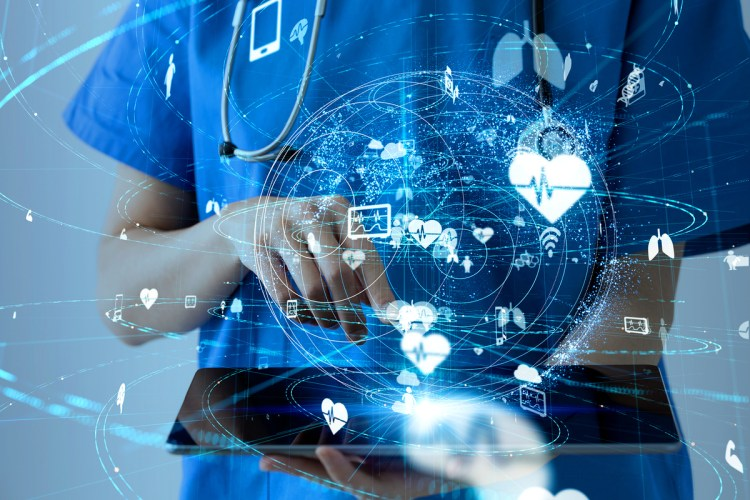 healthcare_technology_medical_data_by_metamorworks_gettyimages-1127069581_2400x1600-100837041-large