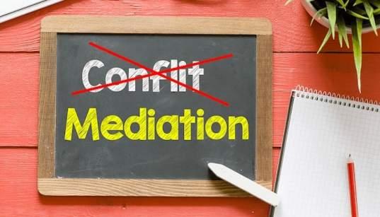 Mediationencopropriete-min