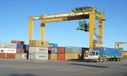 agrupacion-empresas-exportacion-i+d+i-produccion