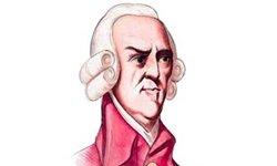 adam-smith-historia-del-pensamiento-economico